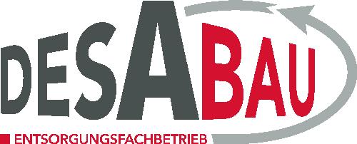 Desabau GmbH