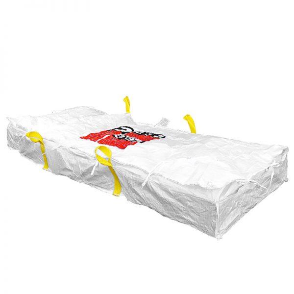plattenbag-asbest-verschiedene-groessen
